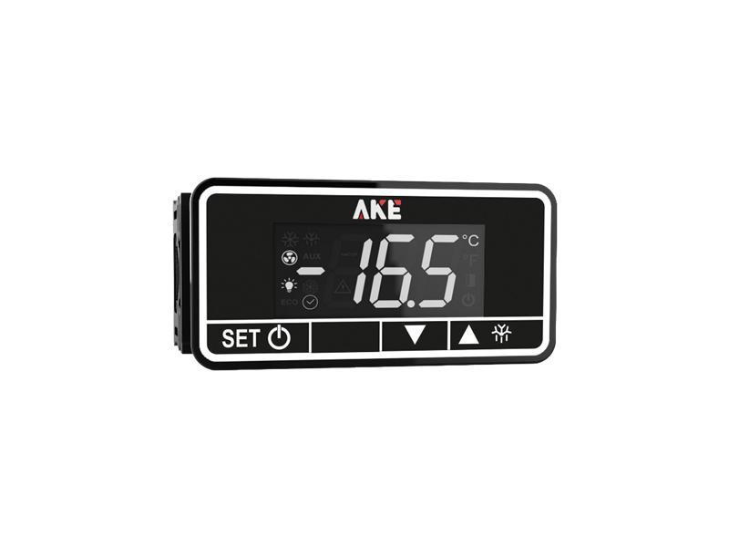 AKE.207.012