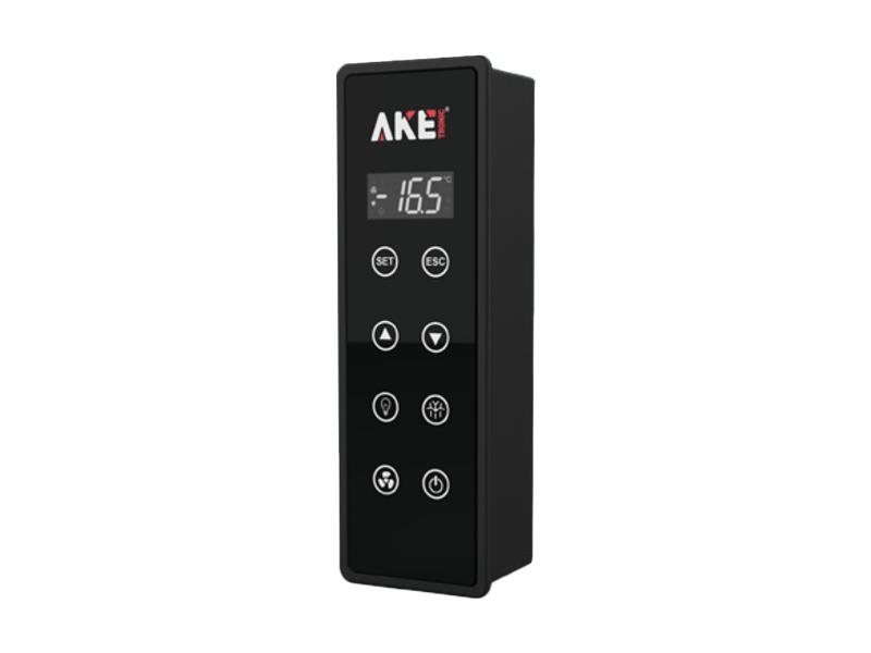 AKE.207.505 Basic
